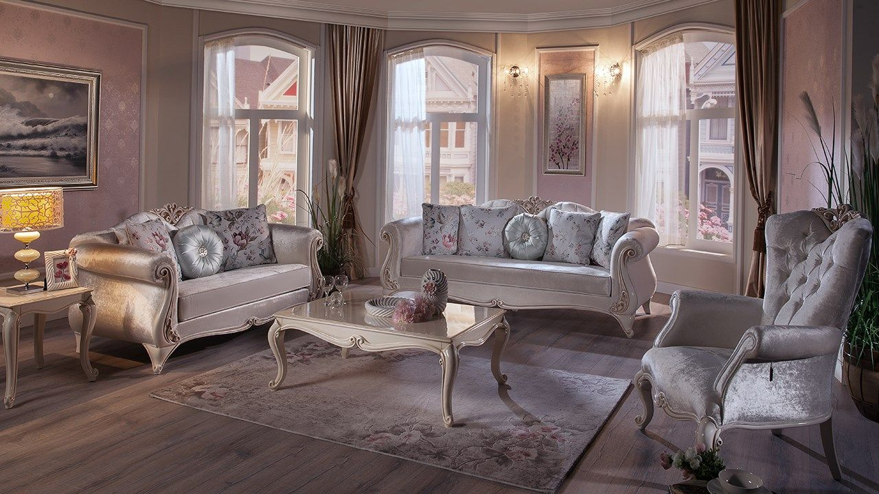 Lavinia Koltuk Takimi Furniture Home Decor Decor