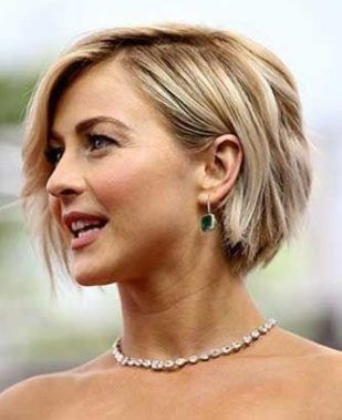 45 Best Short Haircuts for 2019 – Get Your Haircut Inspiration TODAY! -   15 hairstyles Cool thin hair ideas