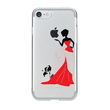 coque iphone 7 zara