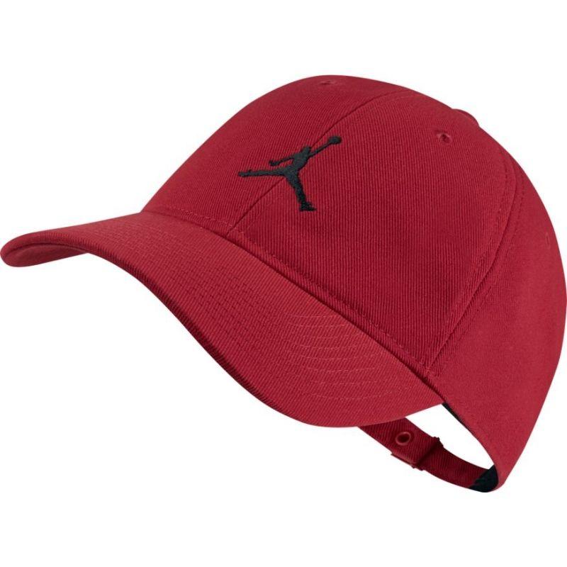 Desnudo Ineficiente Estado  gorra jordan jumpman floppy rojo 1 | Sombreros sofisticados, Gorras cool,  Gorras para hombre