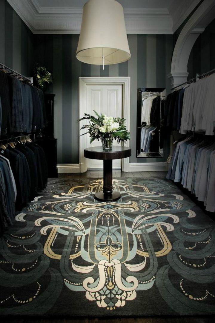 #Schlafzimmer Top Luxus Schränke Für Ihr Modernes Schlafzimmer #Top Luxus Schränke  #für #Ihr #modernes #Schlafzimmer
