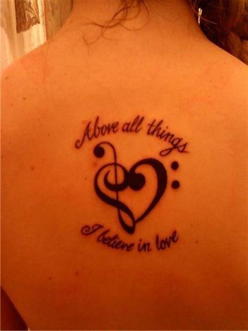 flirting quotes pinterest girl tattoos for animals