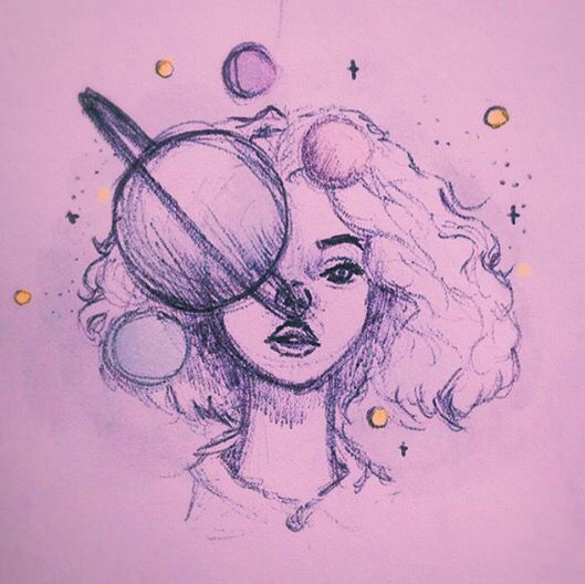 Sheddingpastel Sketch Ideas Drawings Aesthetic Drawing