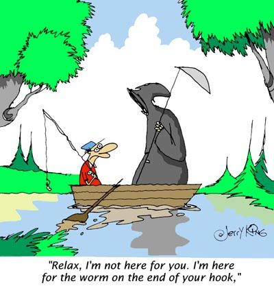 Pin By Oliver Roberts On Funny Fishing Humor Fishing Jokes Fishing Memes