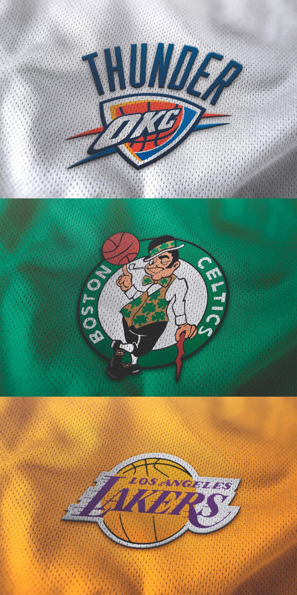 Download Logo Mockup Basketball Jersey Psd Logo Mockup Mascot Design Logo Mockups Psd