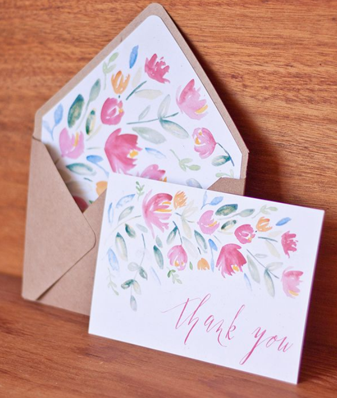 Compilation Of Free Printable Spring Stationery Snail Mail Penpal Letter Writing Diy By Mapl Printable Thank You Cards Cards Handmade Printable Cards