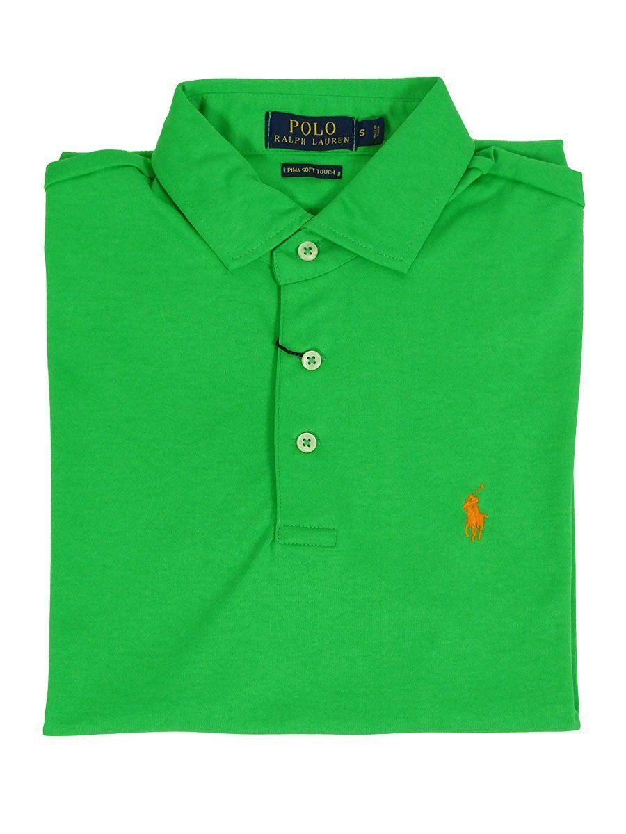 ShirtProducts Lauren Ralph Polo Touch Soft Men's hdBxrQtsC