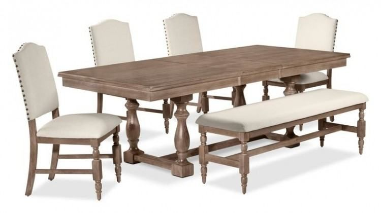 1960s Maple Dining Room Furniture Dining Room Table Chairs Maple Dining Room Furniture White Dining Room Table