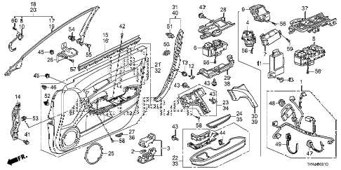 2002 Acura Tsx Radio Wiring Diagram 2002 Free Engine