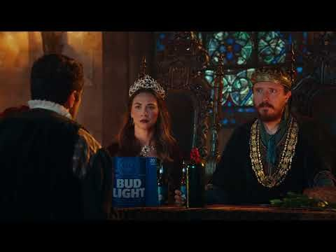 Bud light banquet youtube favorite commercials pinterest bud light banquet youtube mozeypictures Gallery