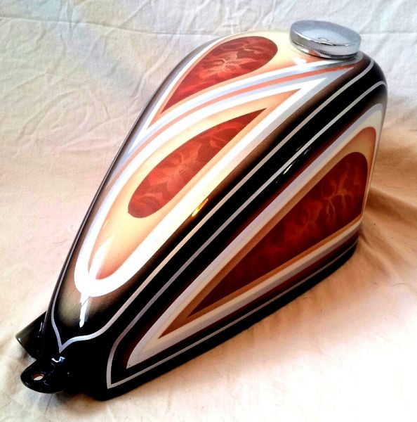 chopcult - Throttleaddiction.com (tanks, fenders, and other parts) - Page 3