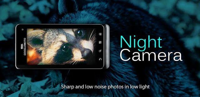 Night Camera+ v2 21 APK Free Download - APK Classic   APK