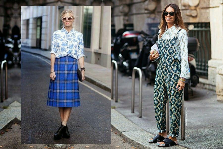 #mixnmatch #fashion #womenswear 💡