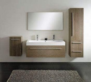 Modern Double Sink Bathroom Furniture Vanity M1202 From Bathroom Prepossessing Double Sink For Small Bathroom Design Inspiration