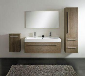Modern Double Sink Bathroom Furniture Vanity M1202 From Bathroom Prepossessing Double Sink For Small Bathroom Design Inspiration