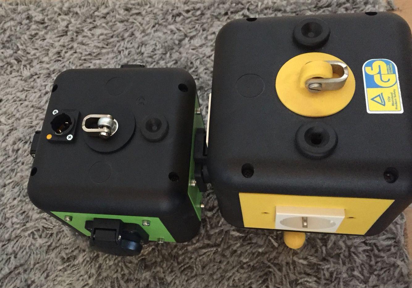 Power Cube Steckdose Würfel | DIYu0026 Modding | Pinterest | Steckdose, Würfel  Und Wohnzimmer