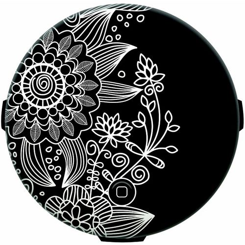 Triple C Designs PowerDISC, Interlace $50.00