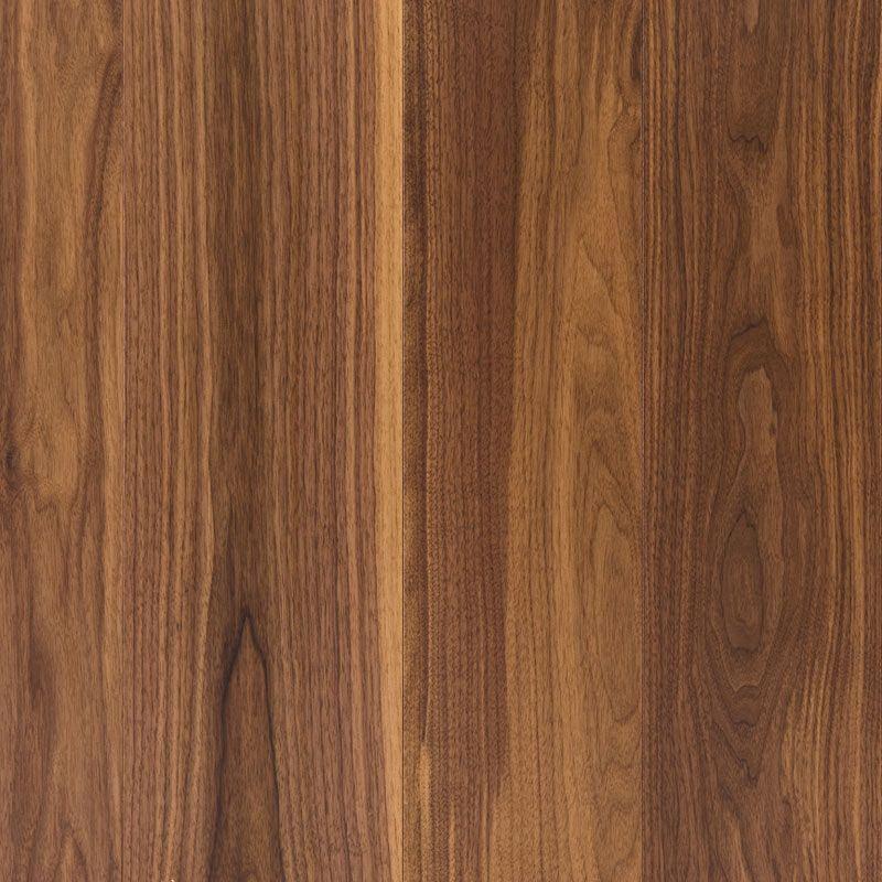 3 Layered American Walnut Flooring Walnut Wood Texture Wood