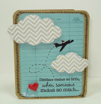 missing you long distance card love it usmc wife life