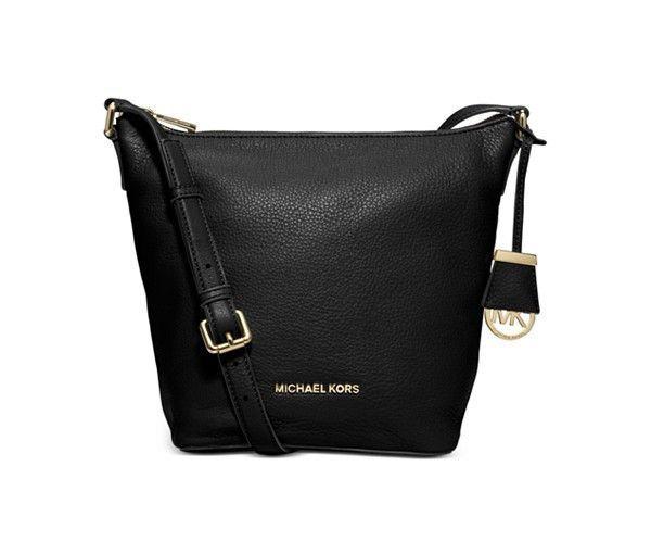 83c1e9812d7b MICHAEL Michael Kors Womens Bedford Medium Messenger Bag (Olive)    Visit  the image link more details.