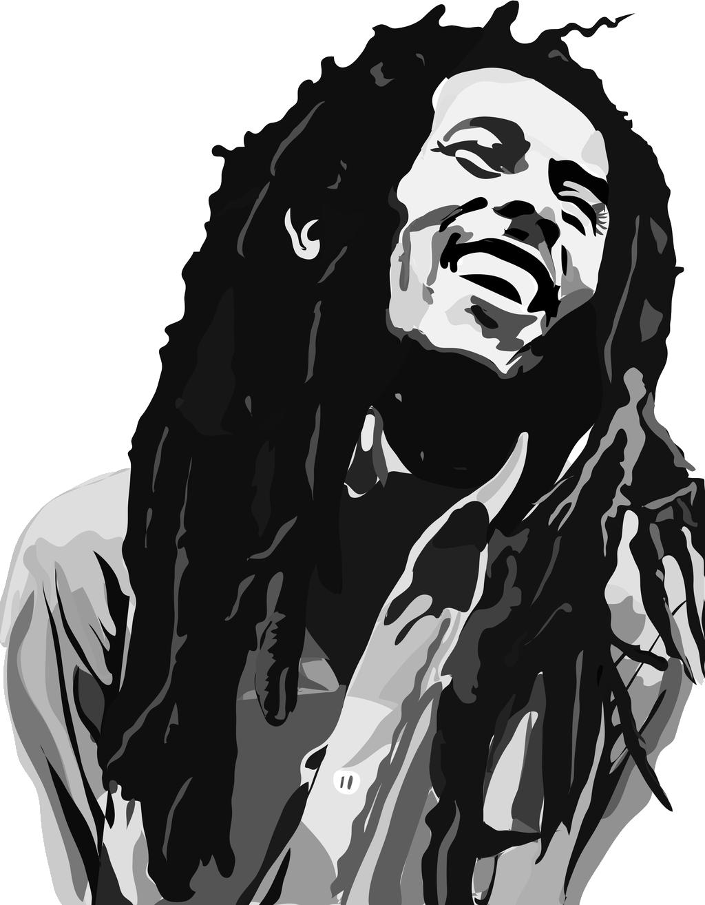 Bob Marley Png Image Bob Marley Poster Bob Marley Marley