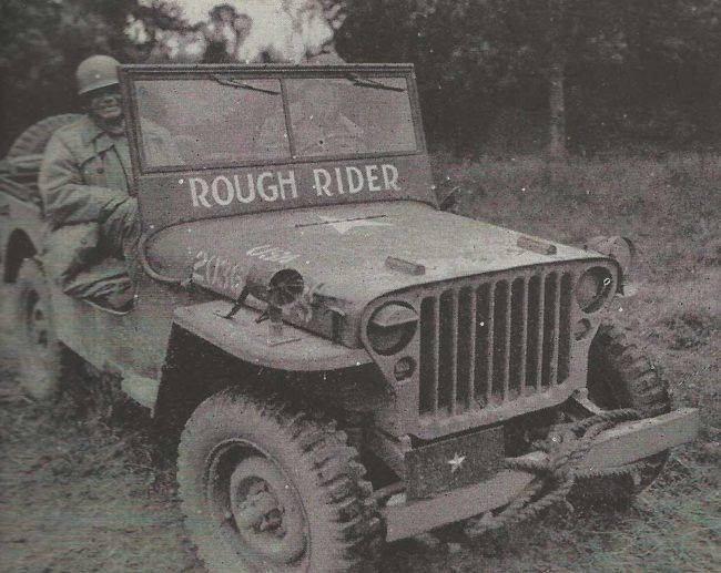 Your Source For Jeep And Willys Deals Mods And More Willys Jeep Willys Jeep