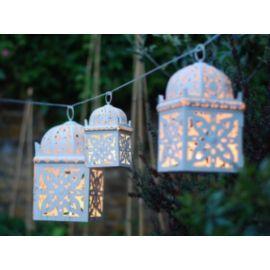 buy marrakesh lantern medium from our candle holders lanterns