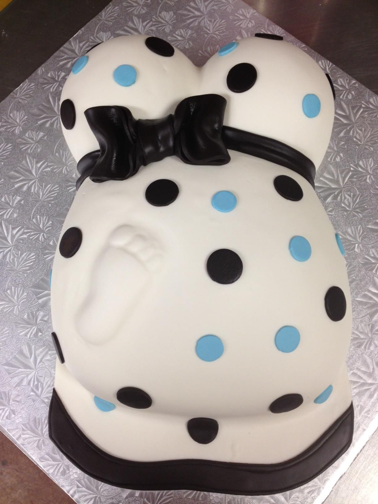 Delicious cakes wedding cakes dallas and addison cool