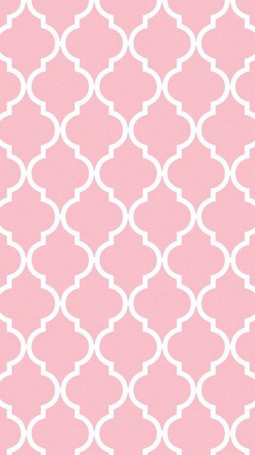 Resultado De Imagen Para Girly Wallpaper For Iphone Iphone Background Glitter Iphone Wallpaper Girly Iphone Background