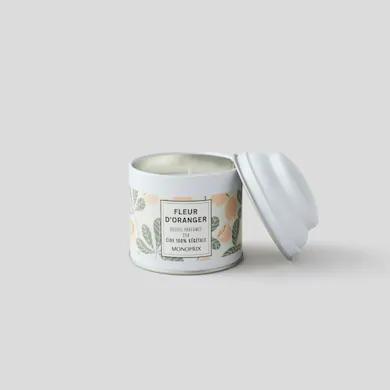 Rechercher Par Produit Maison Loisirs Monoprix Fr En 2020 Monoprix Produit Orange