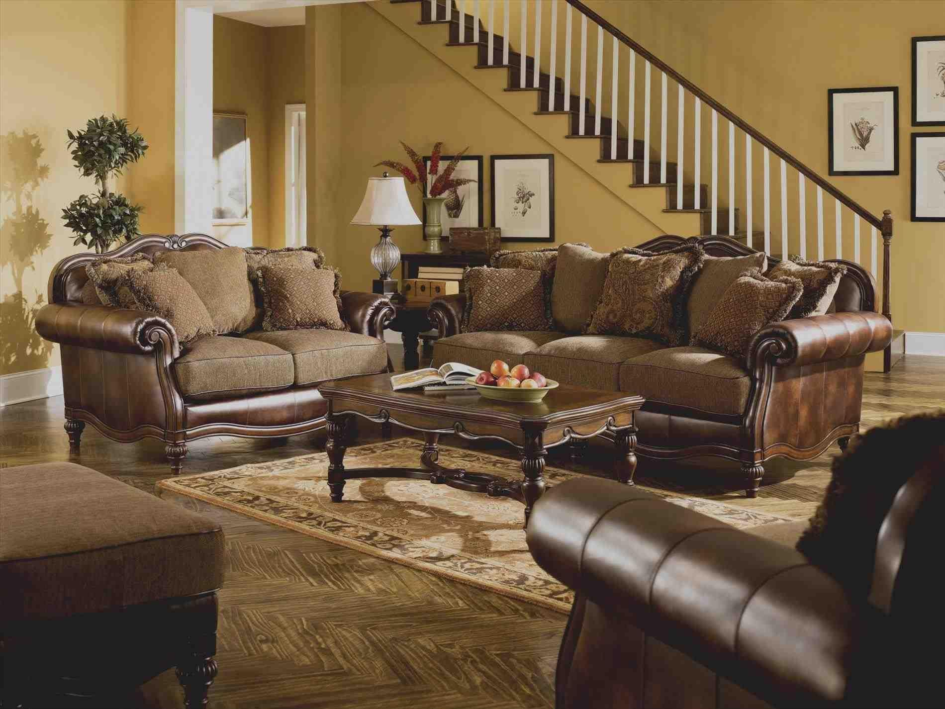 Cheap Living Room Furniture Sets Online Living Room Sets