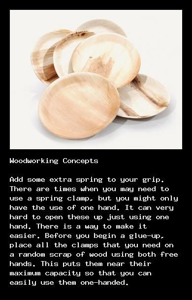 Cool woodworking ideas at http://gibsonwooddesign.com