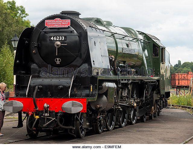 steam trains photos - Google Search
