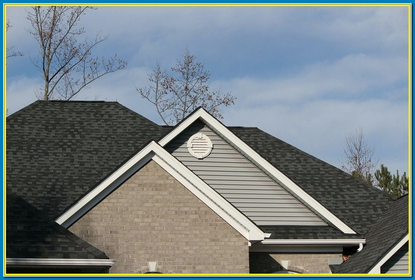 Pin on roofing shingles ideas