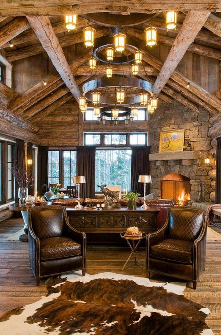 pin by margaret aisha on living room living room designs on amazing inspiring modern living room ideas for your home id=32282