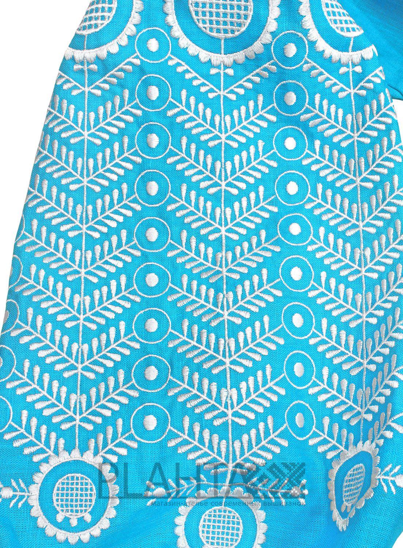 Сукня з вишивкою  1408c784174e1