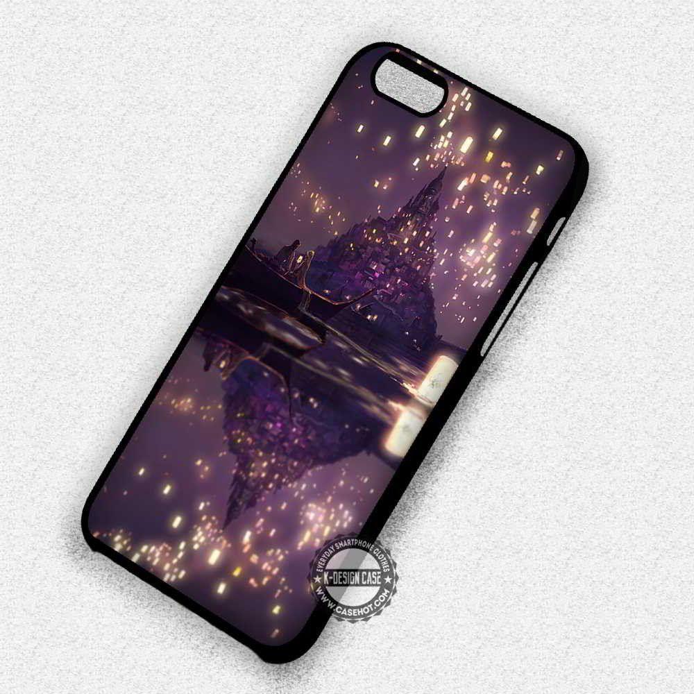 iphone 7 phone cases rapunzel