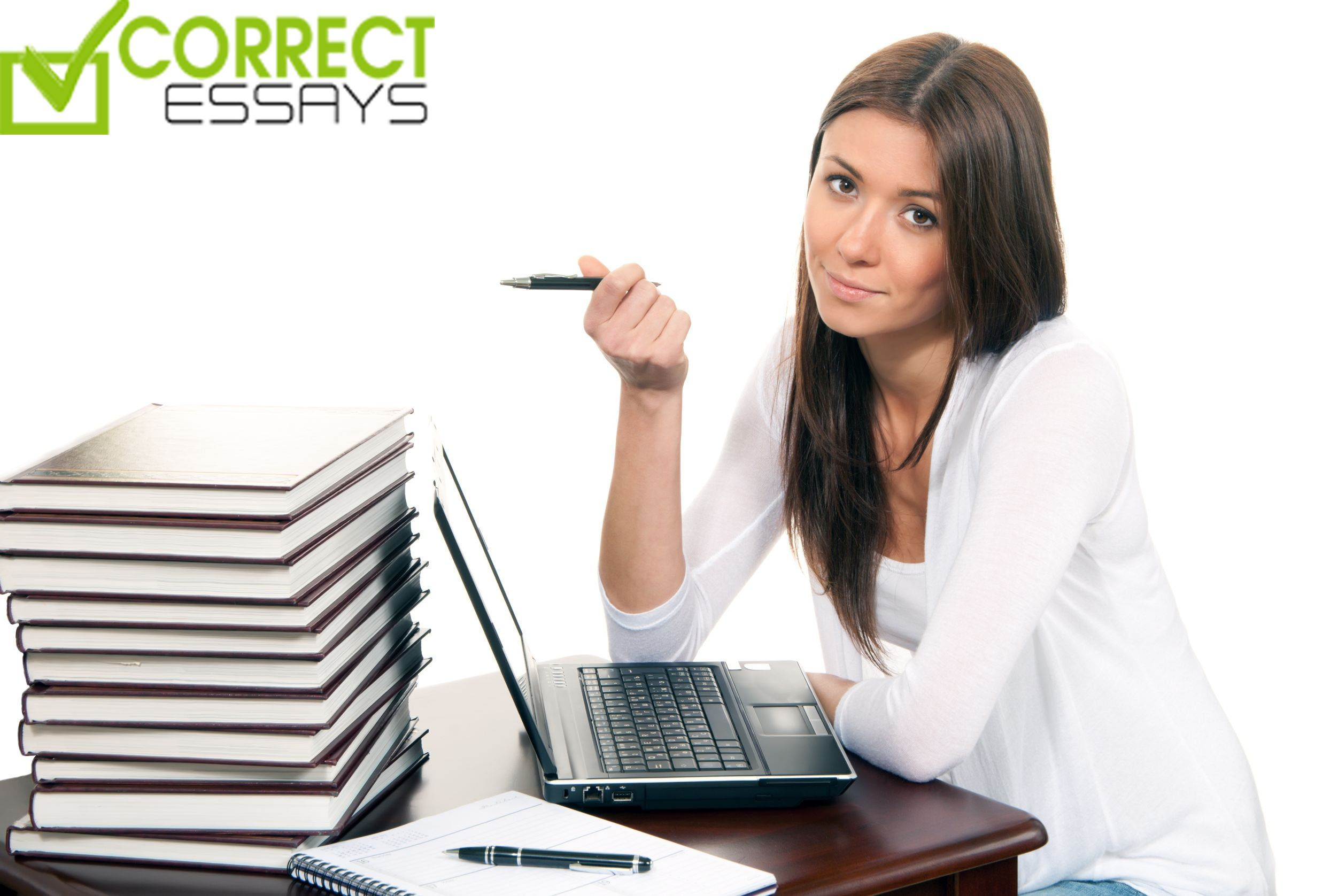 Thesis writing service lahore