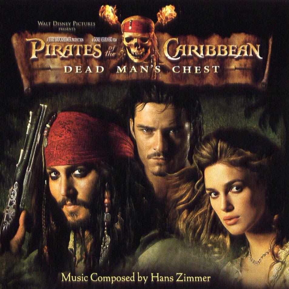BSO_Piratas_Del_Caribe_El_Cofre_Del_Hombre_Muerto_%28Pirates_Of_The_Caribbean_Dead_Man_s_Chest%29--Frontal.jpg (953×953)
