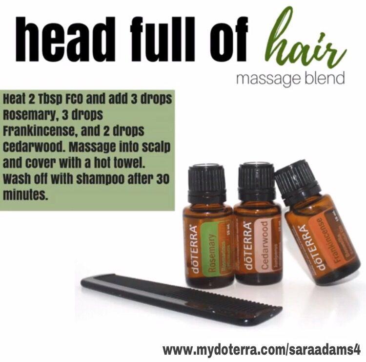 Pure Organic Castor Oil Eyelash/Eyebrow Enhancer Growth