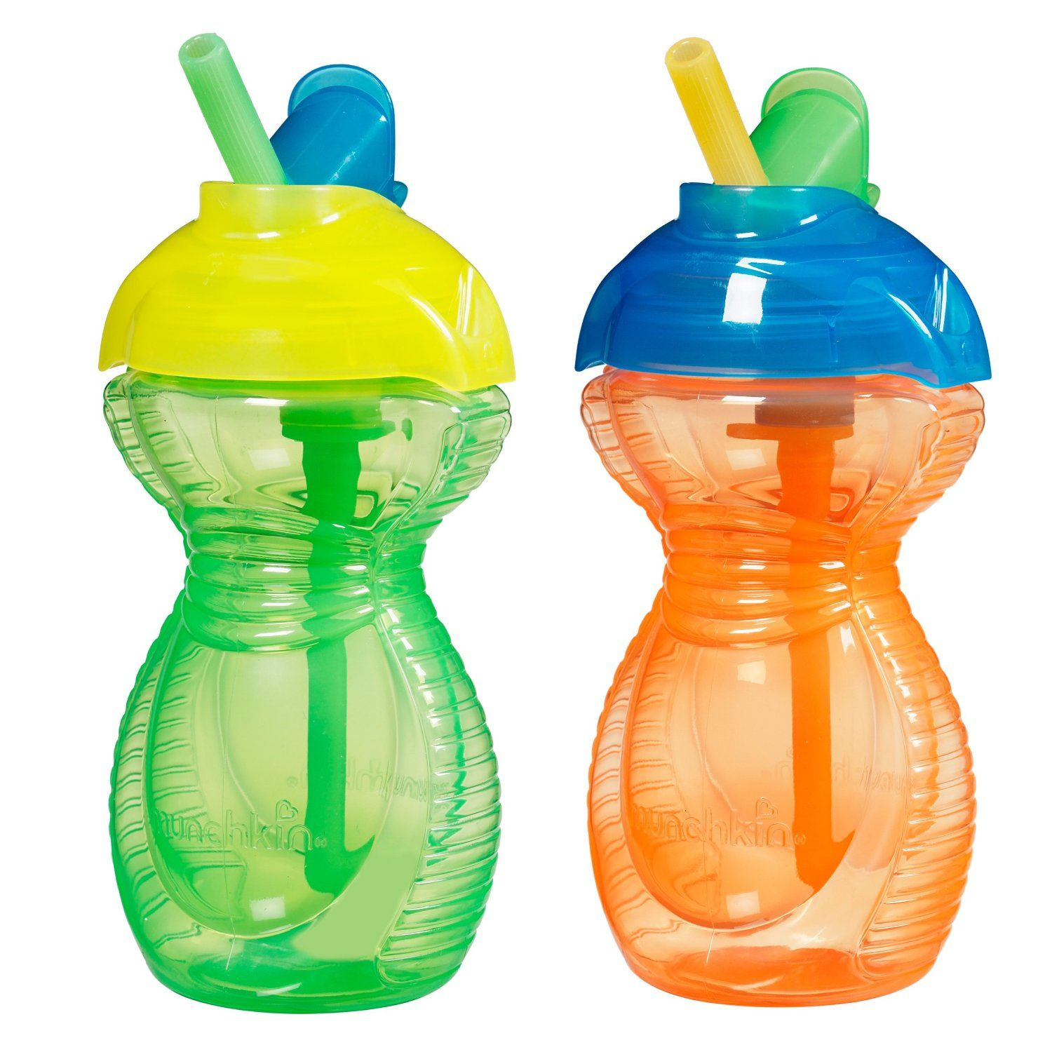 Munchkin Flip Straw Sippy Cup After Buying Over 10 Different Types Of Sippy Cups This One Has Lasted The Cup With Straw Baby Boy Accessories Insulated Cups