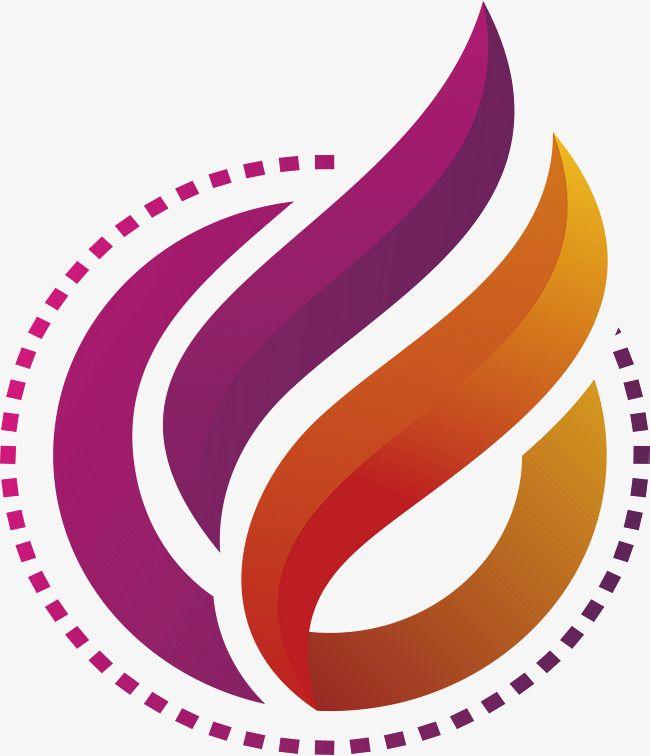 rencontres sexe hautes pyrenees logo png gratuit