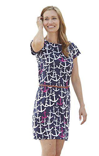 Hatley Cotton Jersey Tee Dress Anchors Large Hatley http://www.amazon.com/dp/B00P2WC680/ref=cm_sw_r_pi_dp_.aEZub174NHXF