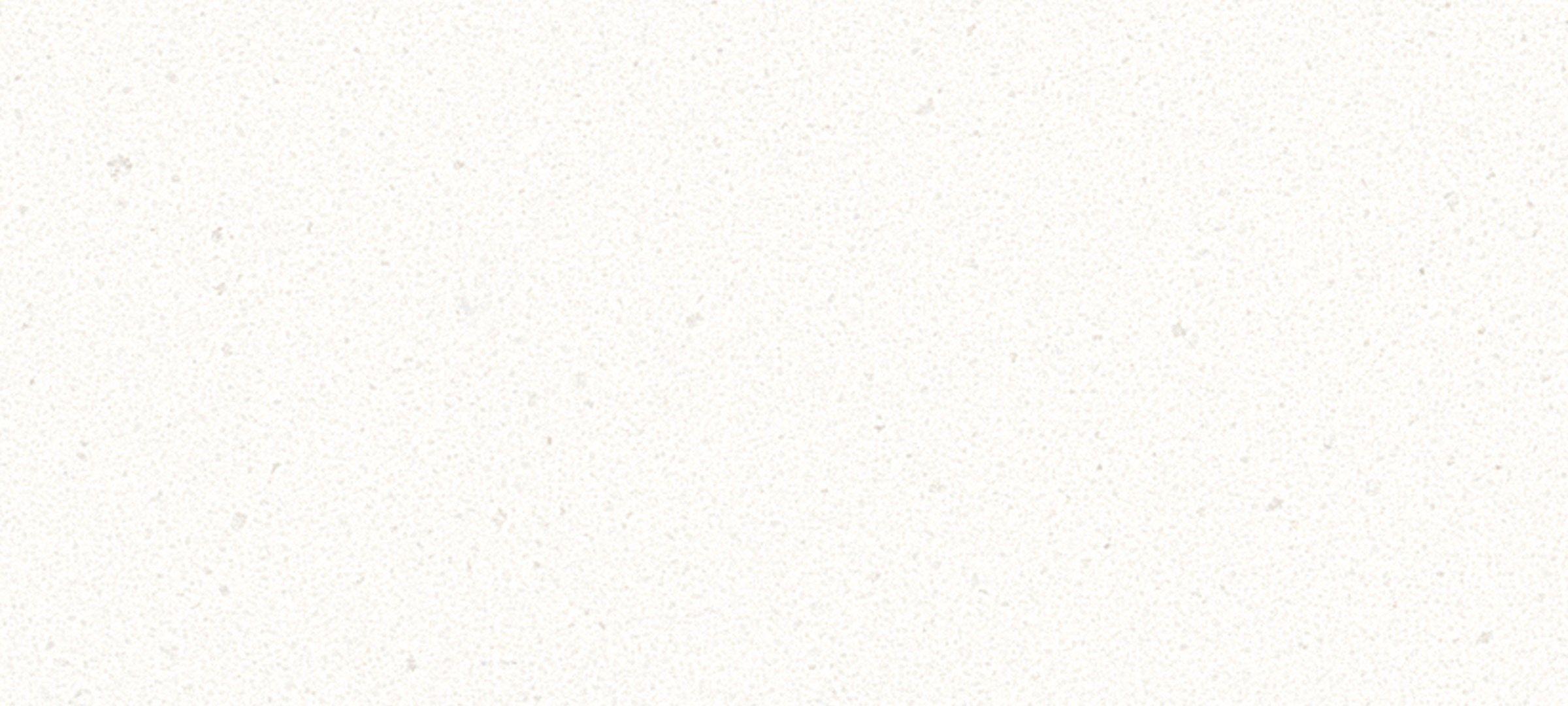 1141 Pure White Quartz countertop by Caesarstone