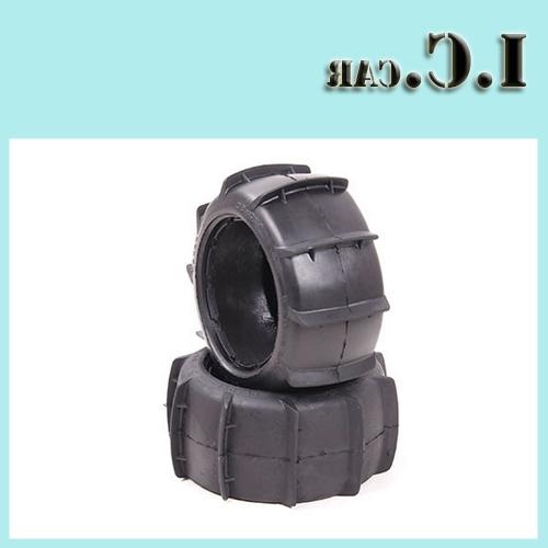 27.58$  Buy now - https://alitems.com/g/1e8d114494b01f4c715516525dc3e8/?i=5&ulp=https%3A%2F%2Fwww.aliexpress.com%2Fitem%2Fbaja-5B-rear-sand-tyres-for-1-5-HPI-Baja-5B-Parts-Rovan-KM%2F32360735295.html - baja 5B rear sand tyres for 1/5 HPI Baja 5B Parts Rovan KM