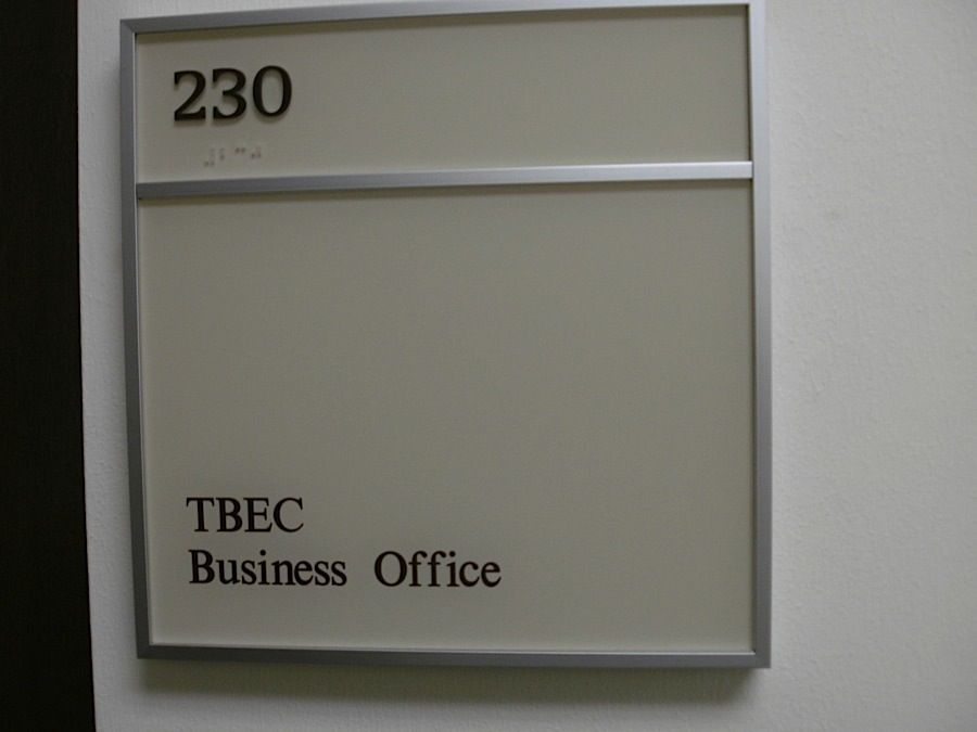 Office Signs | Interior Office Signs | Photo Ref: Offices ...