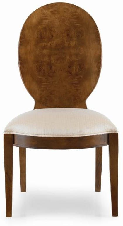 Pleasing Width 23Depth 25 1 2Height 41Weight 36 Lbvolume 21 09 Cu Gmtry Best Dining Table And Chair Ideas Images Gmtryco