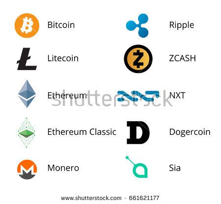latest news of cryptocurrency
