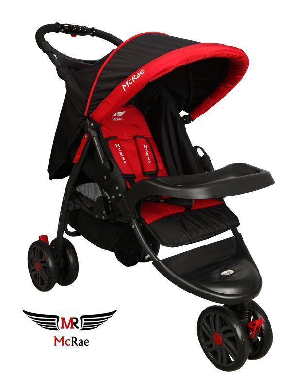 Mcrae Mc 815 Triple Jogger 3 Tekerlekli Lux Bebek Arabasi Kirmizi Kacan Fiyat Buyuk Olur Www Bufiyatkacmaz Com Bebek Arabasi Bebek Siyah