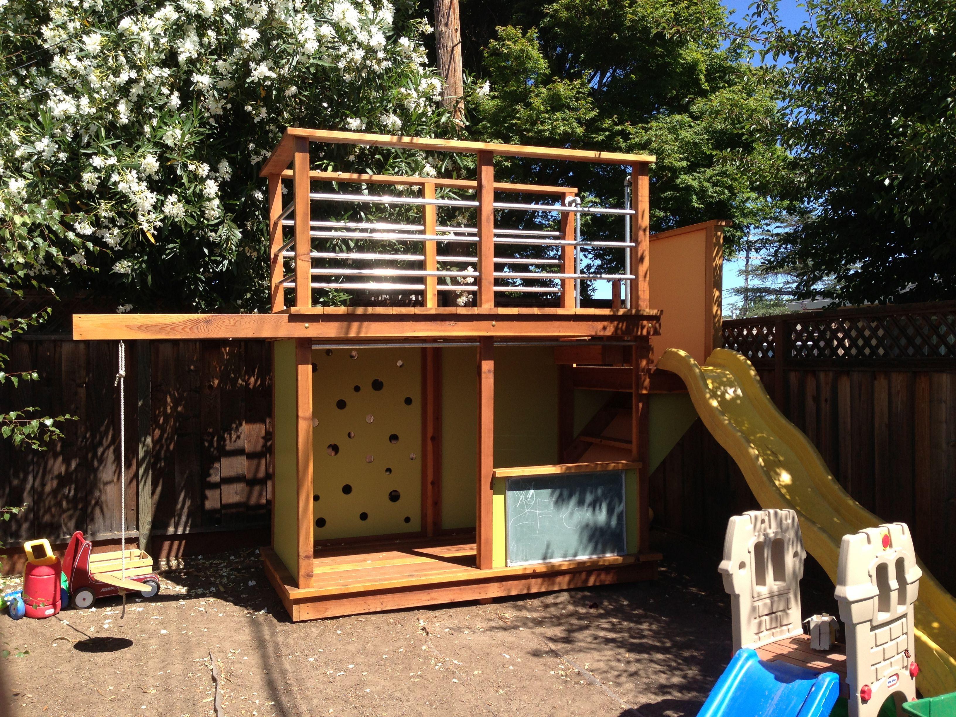 best 25 modern playhouse ideas on pinterest modern kids